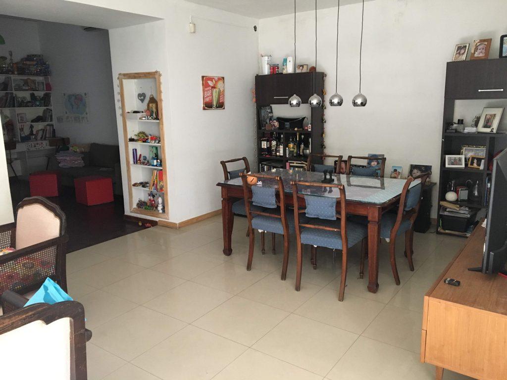 Casa PH 5 Amb. Quilmes Centro