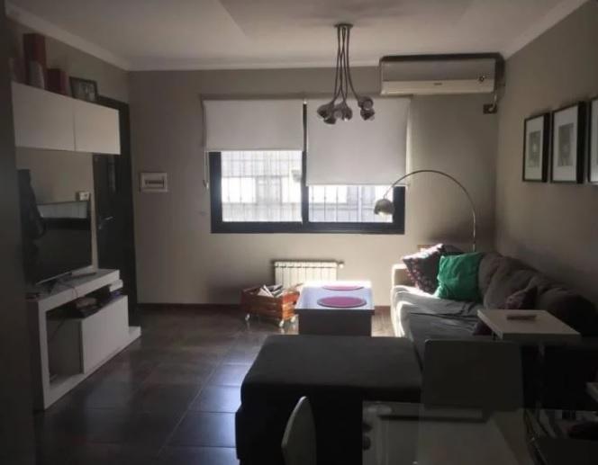 Casa 2 Amb. Quilmes Centro