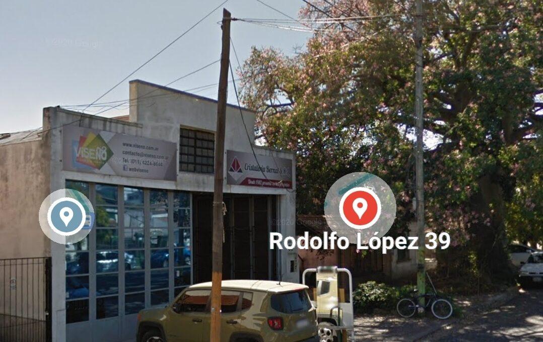 Screenshot_20210715-174929_Maps